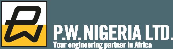PW Nigeria Logo