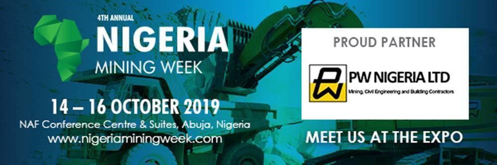 mining_week_2019